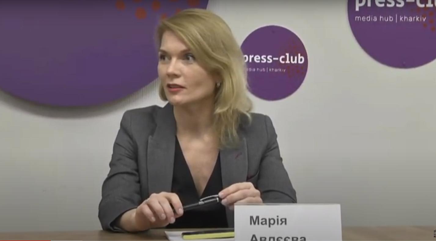 Інформаційна війна РФ проти України — чи вдається Україні протистояти і перемагати?