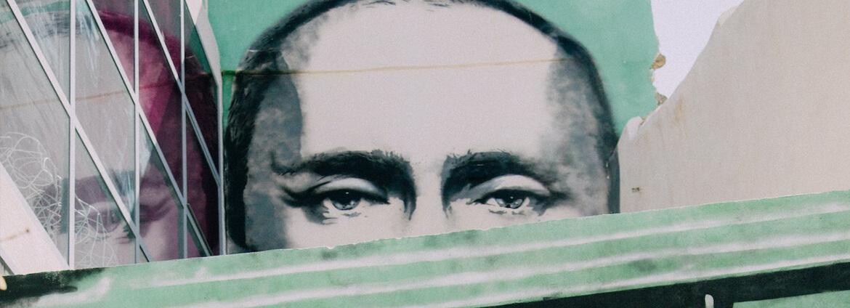Российские нарративы в Словакии: кто и как их здесь распространяет