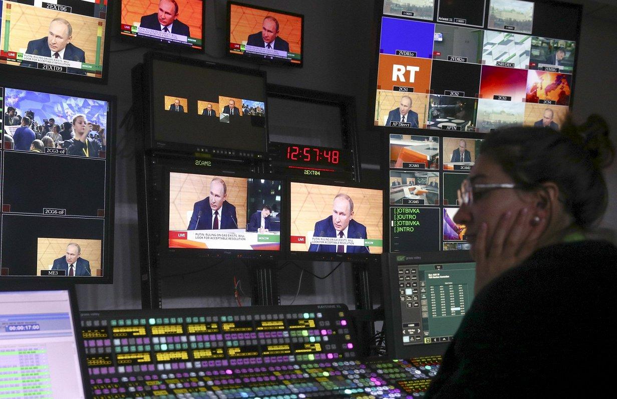 Беларусь — отпустить нельзя оставить. Как Кремль пытается поглотить суверенитет Беларуси