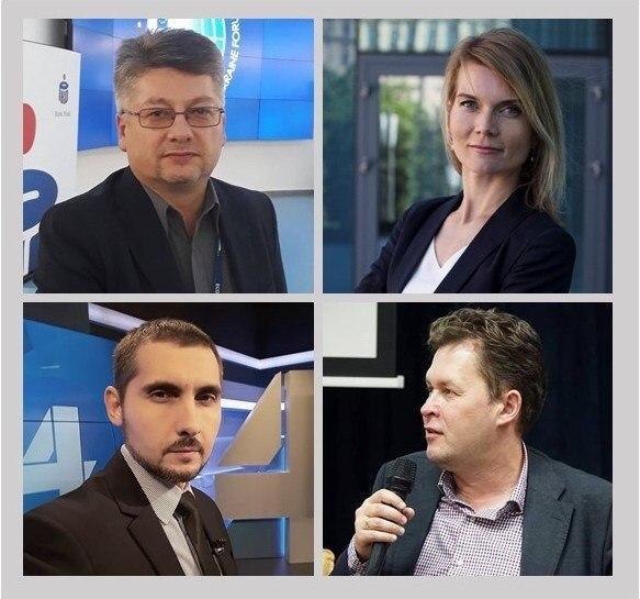 МІСЦЕВІ ВИБОРИ-2020  Перспективи, прогнози, національний та регіональний вимір