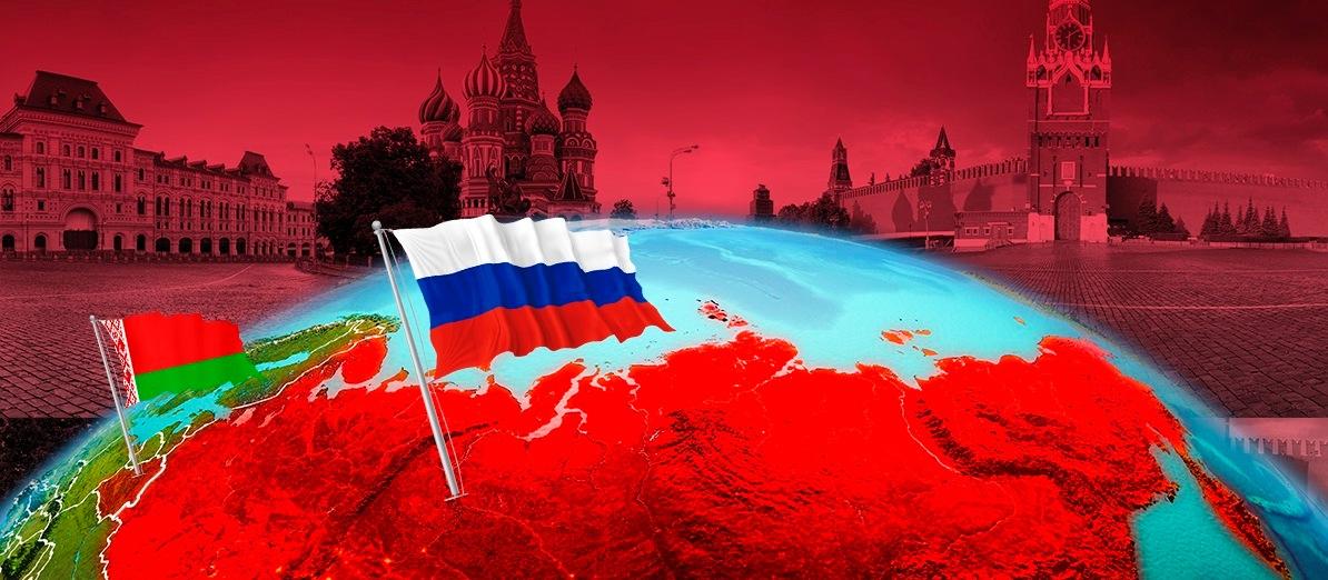 Зачем Кремлю беларусские политические партии?
