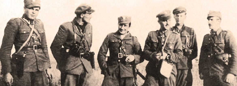 Дело о «реабилитации нацизма» в освещении белорусских государственных СМИ